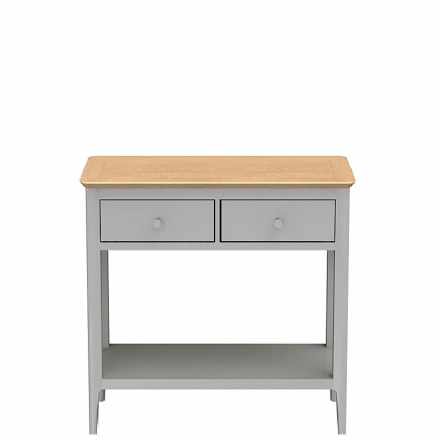 Kingston Painted Console Table